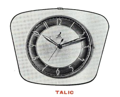 talic-1-version-jaz-1959-60-catalogue-page-22