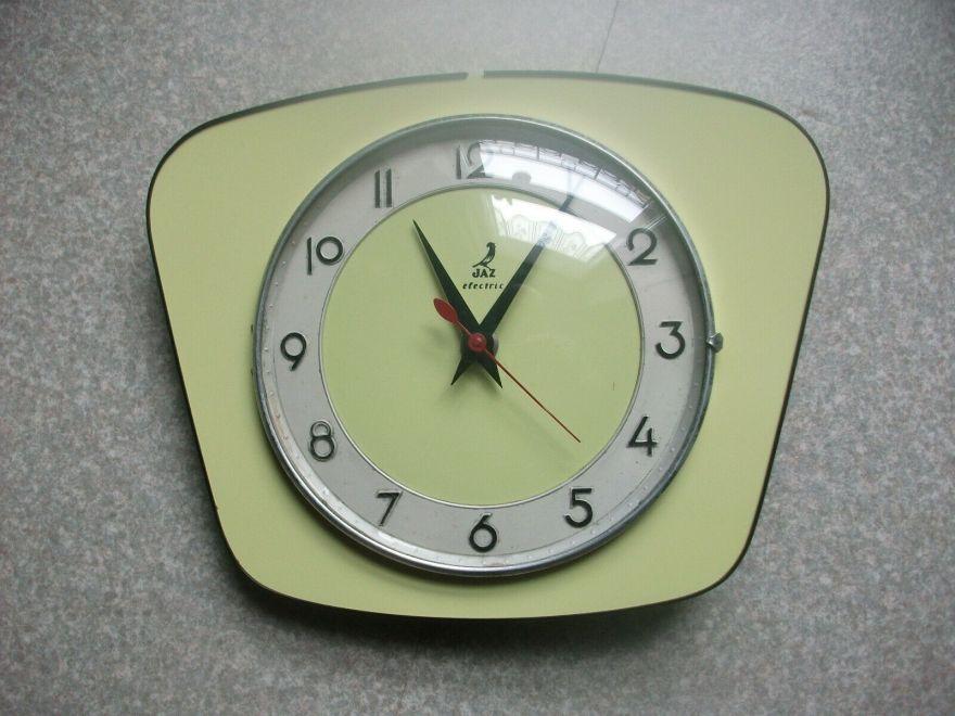 talic vert (1)