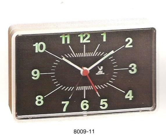 trilic-8009-11