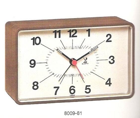 trilic-8009-81