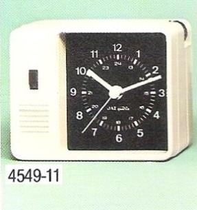 vedic 4549 11