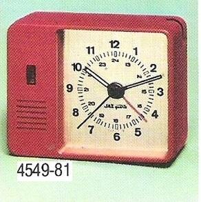 vedic 4549 81