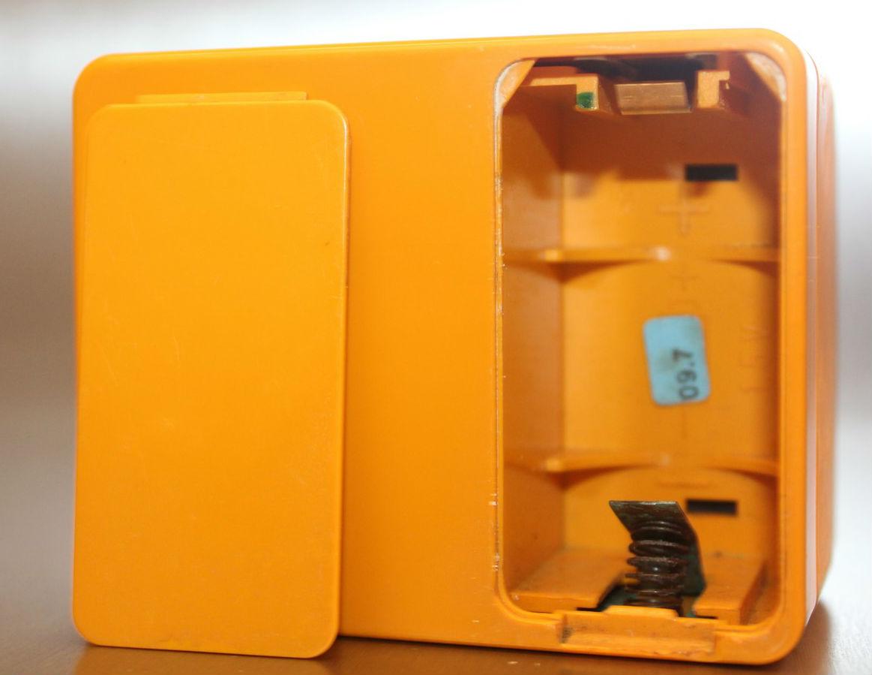 Vedic orange (3)