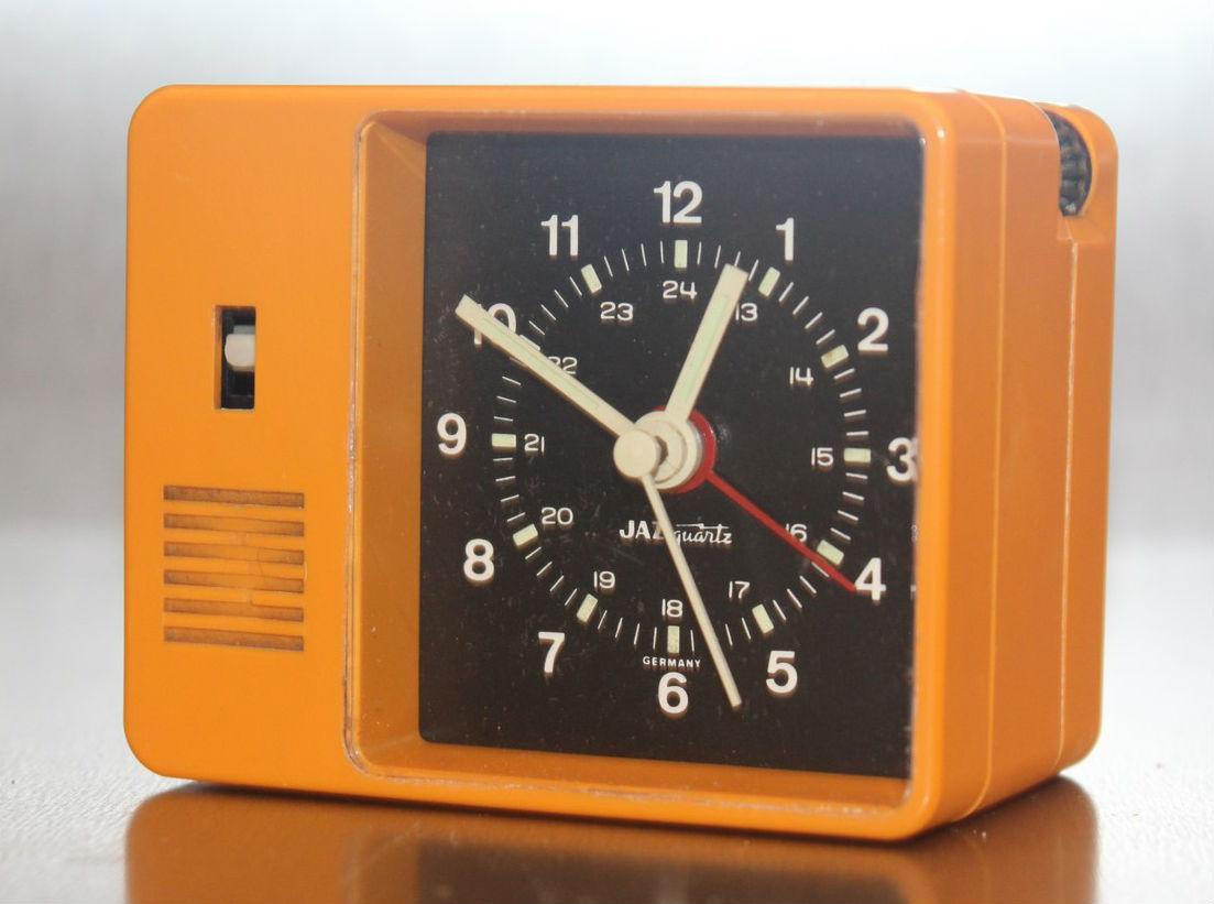 Vedic orange (5)