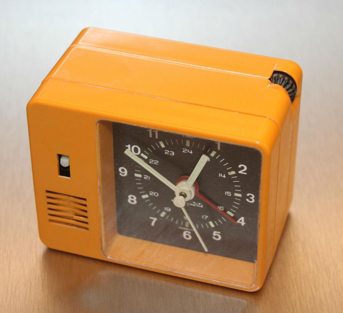 Vedic orange (6)