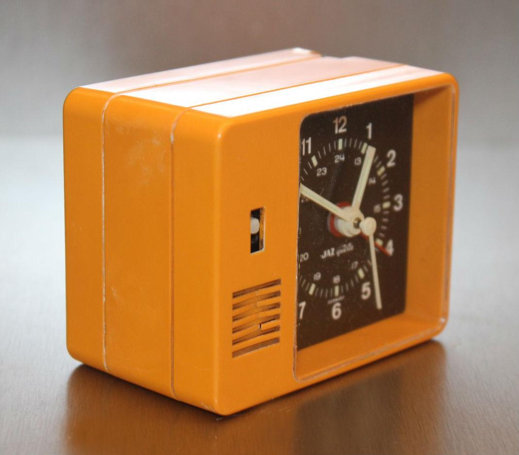 Vedic orange (7)