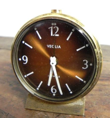 veglia 1976 (1)