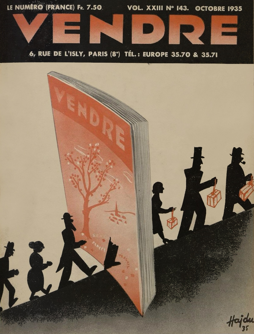 vendre-n143-octobre-1935-couv