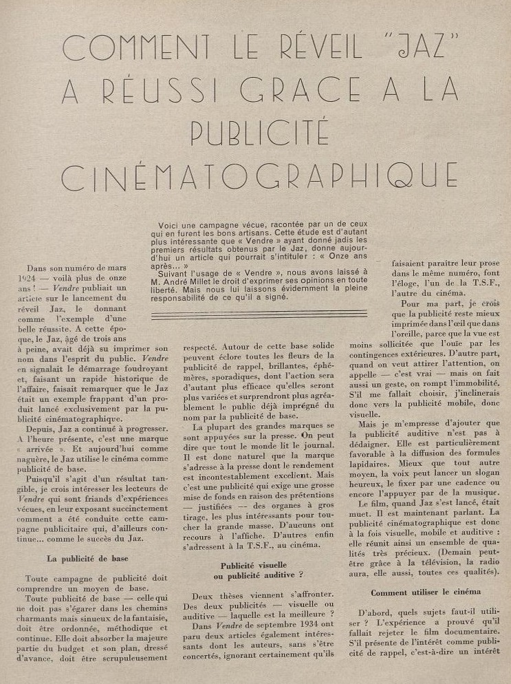 vendre-n143-octobre-1935-page-219
