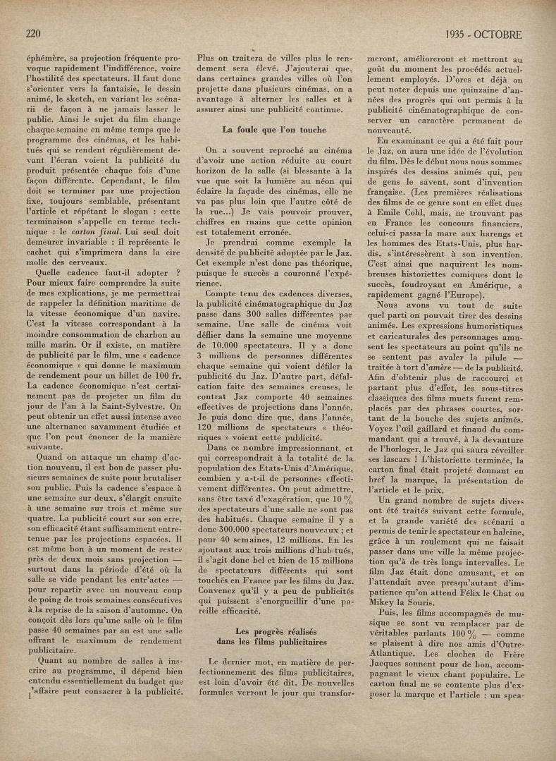 vendre-n143-octobre-1935-page-220