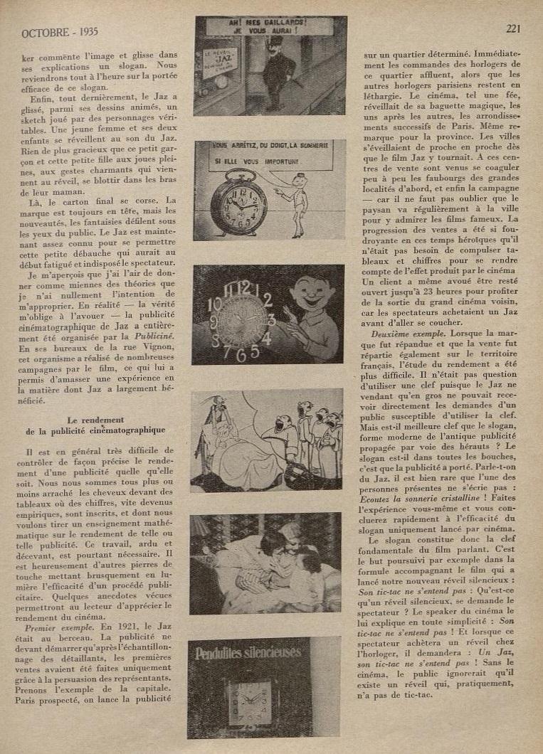 vendre-n143-octobre-1935-page-221