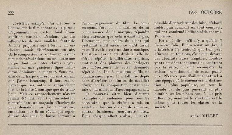 vendre-n143-octobre-1935-page-222