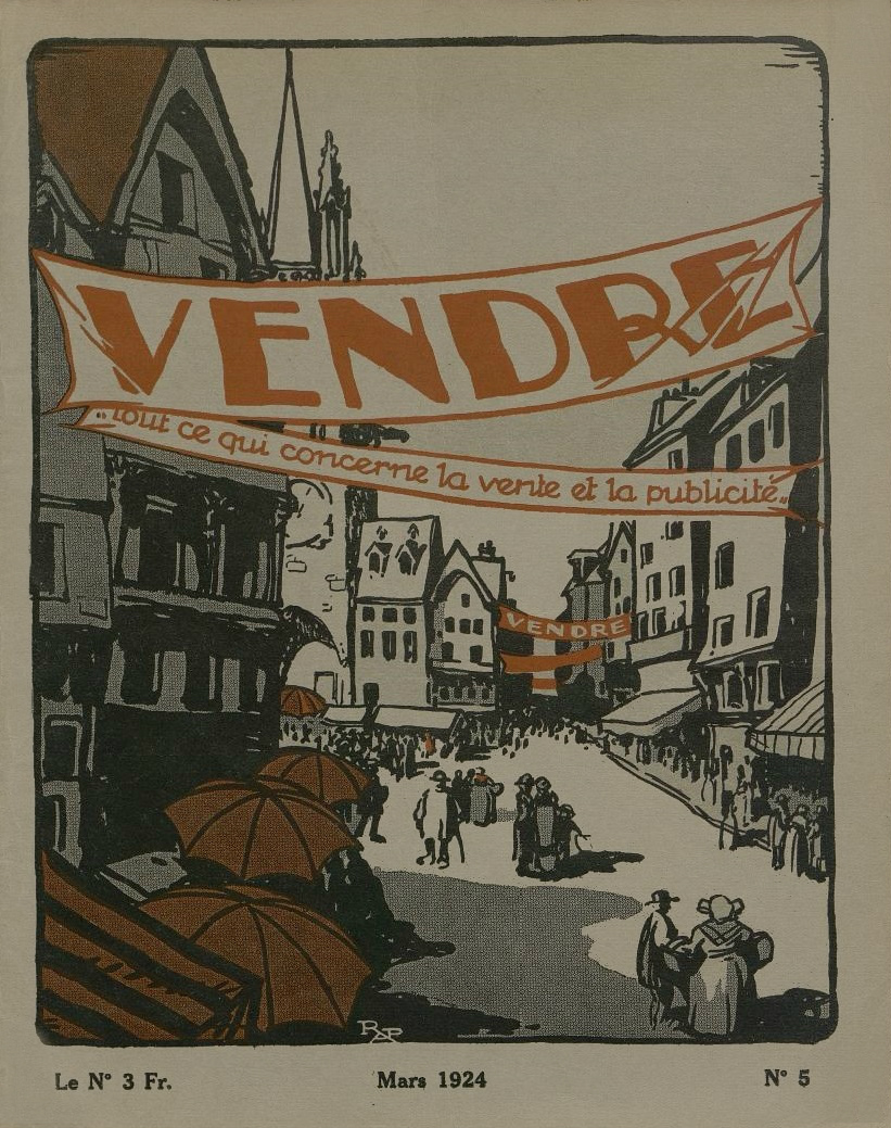 vendre-n5-mars-1924-couv