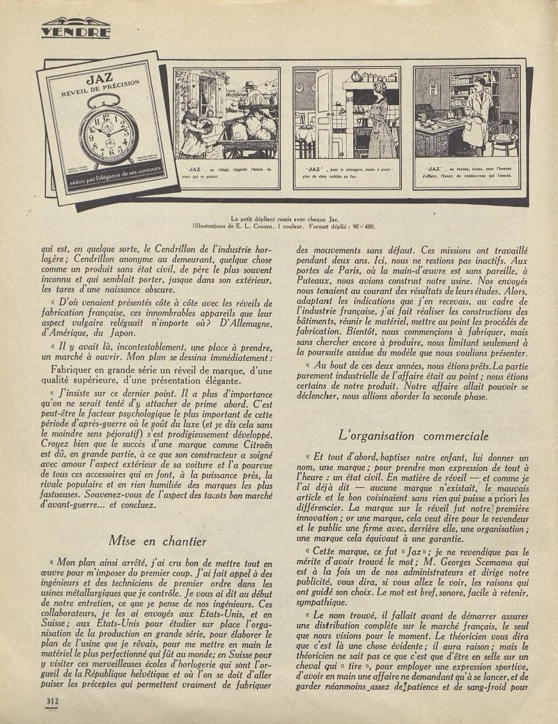 vendre-n5-mars-1924-ours-page-312