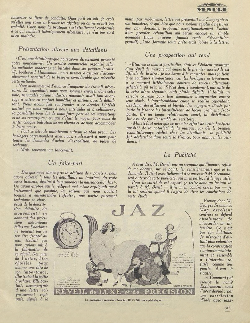 vendre-n5-mars-1924-ours-page-313