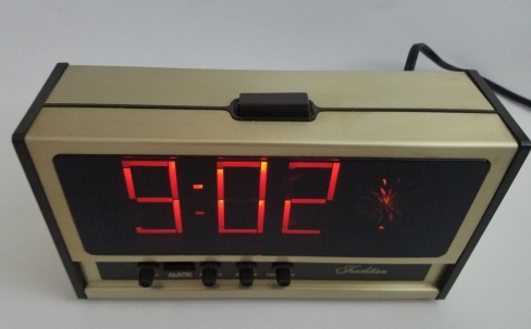 Vintage-Sears-Electric-Alarm-Clock-Rare-Swirl-Starburst-_57 (1)