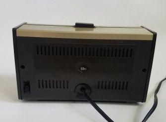 Vintage-Sears-Electric-Alarm-Clock-Rare-Swirl-Starburst-_57 (4)