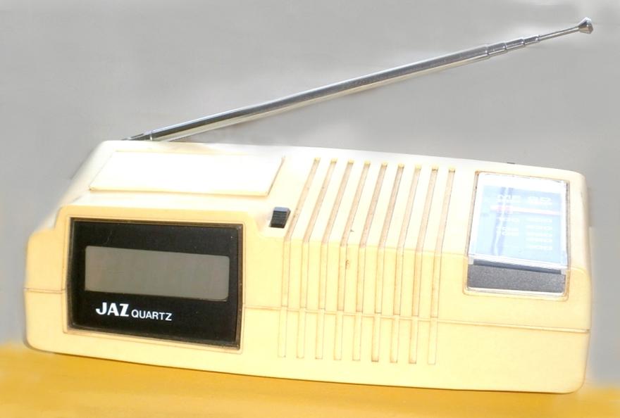 1979 lecic-79