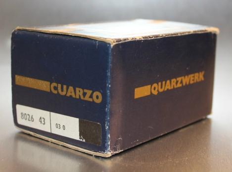 1980 Carmic 8026-43 (4)