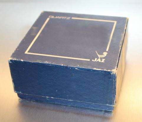 1982 à 1986 VALIC 8 097-11 (1)