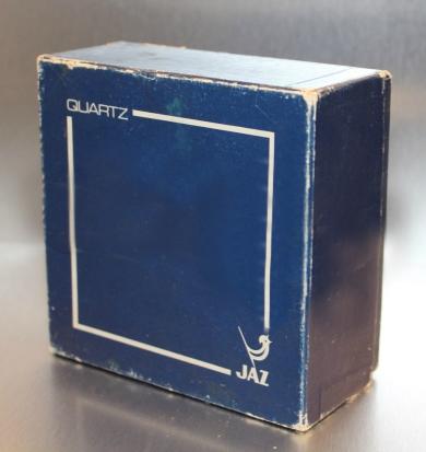 1982 à 1986 VALIC 8 097-11 (2)