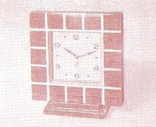 alvic-jaz-1950-6