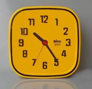bino clocks 3