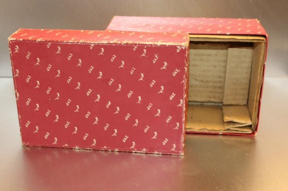 boîte CAVIC (2)