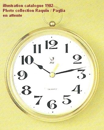 botic 82.jpg