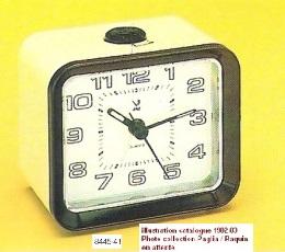 cendric-8445-41