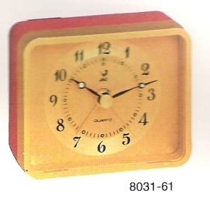 cepric-8031-61