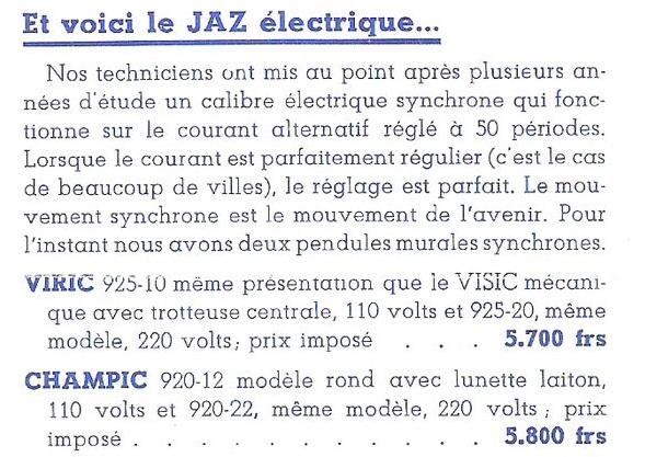 champic-jazette-avril-1952-page-2
