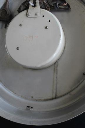 champic-tirette-110-volts