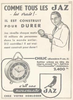 chilic-pub