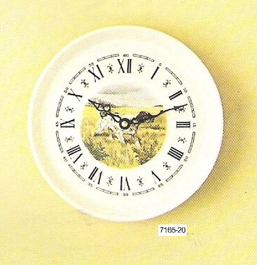 coupic-1982-7165-20