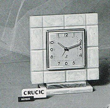 crucic