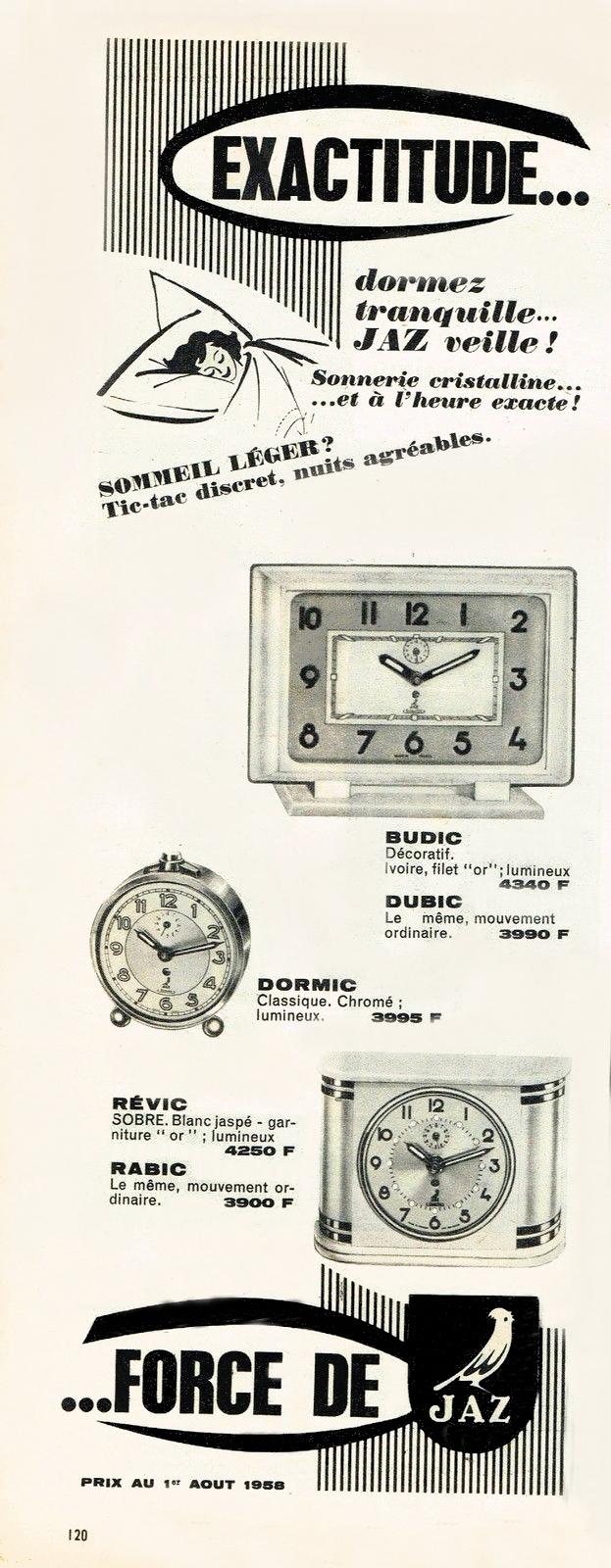 dubic-pub-1958