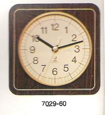 famic 7029 60