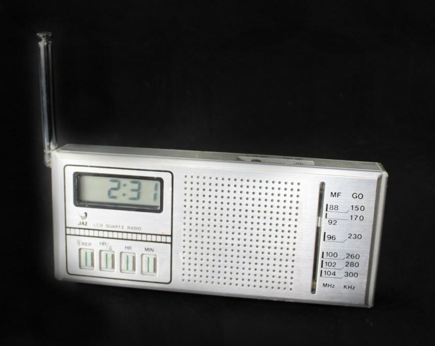 filic radio