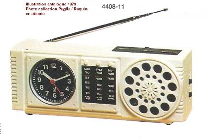 frecic 4408 11