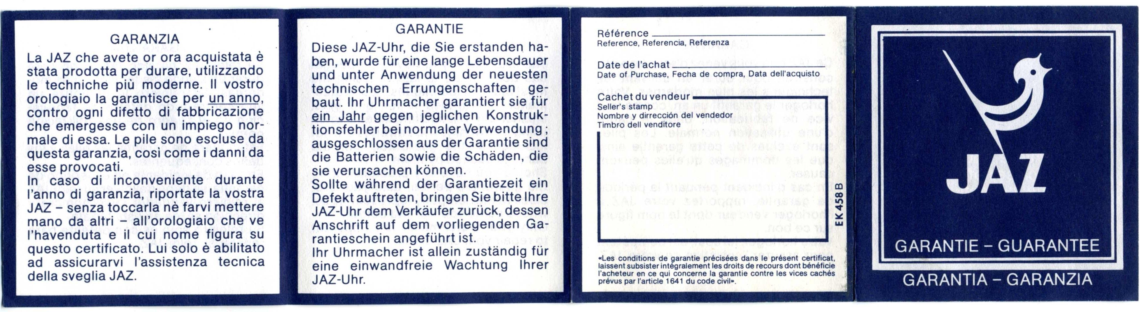 garantie_fusic1[1]