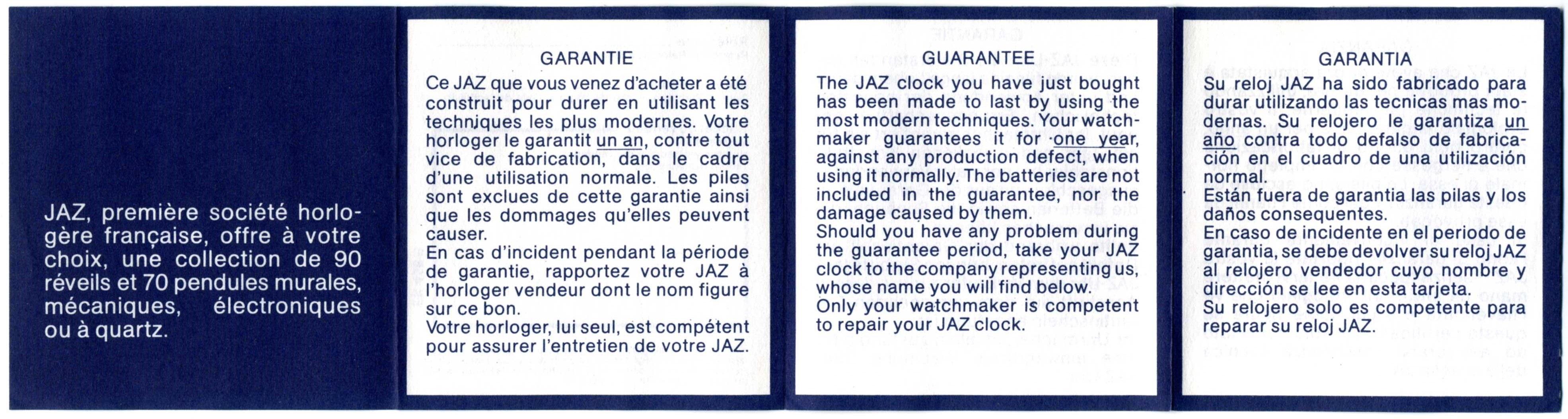 garantie_fusic2[1]