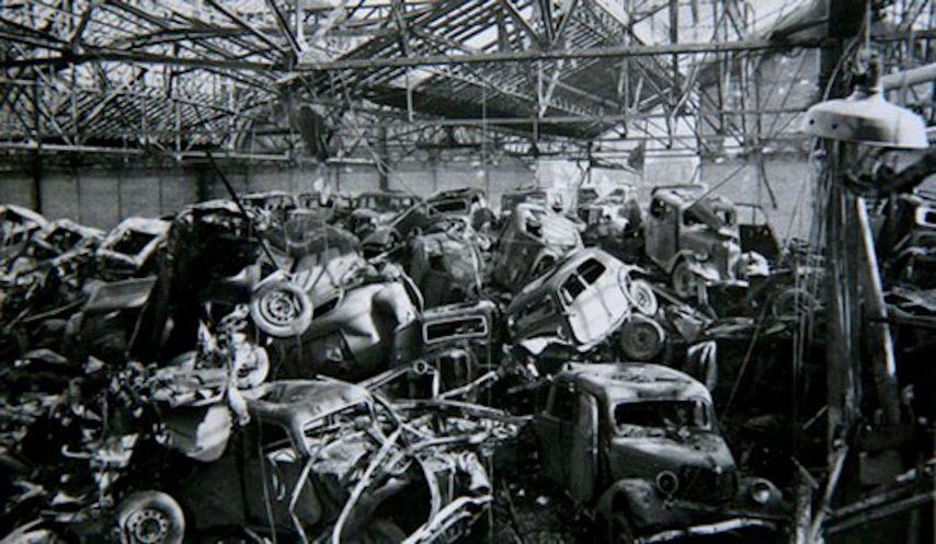 ile-seguin-bombardement-03-Mars-1942-2-1-854x497
