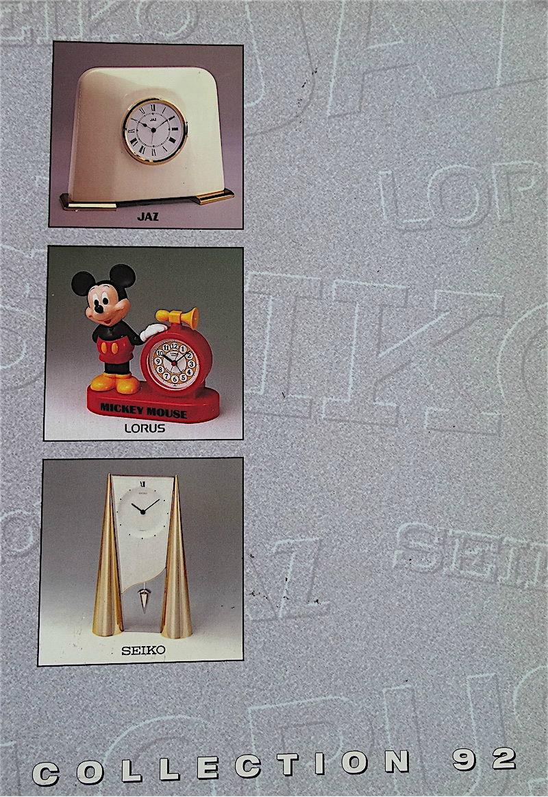 jaz-catalogue-1992