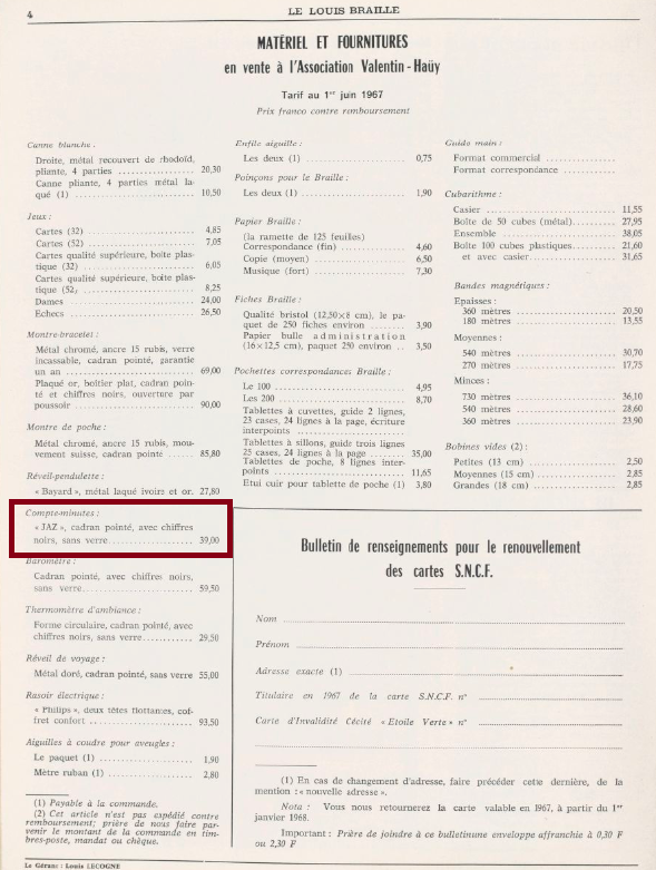le-louis-braille-1967
