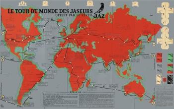 le-tour-du-monde-des-jazeurs