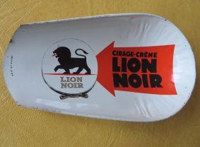lion noir 1