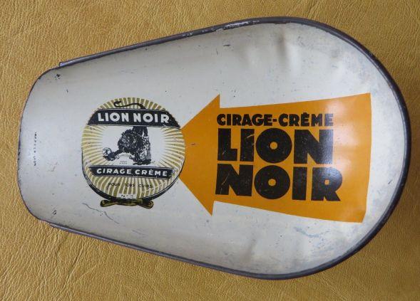 lion noir 2