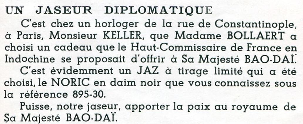 noric Jazette_1948_Juin_page_02[1]