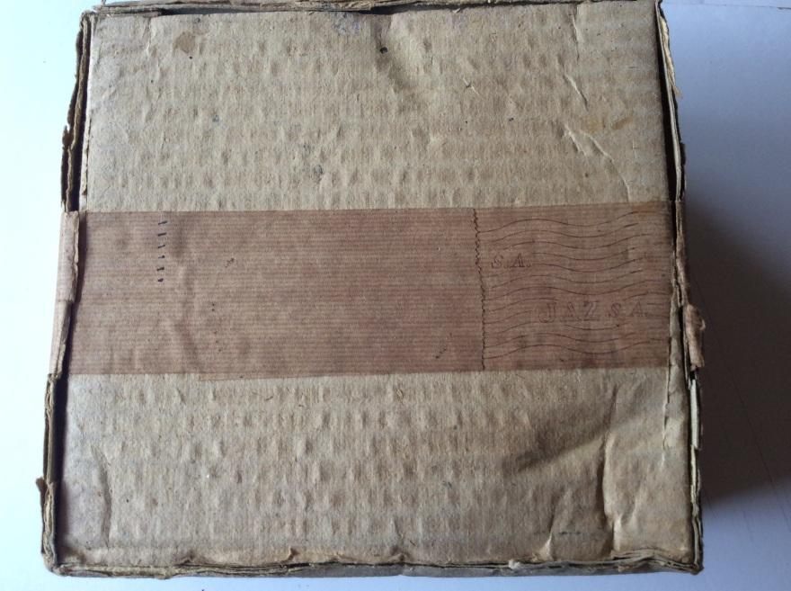 paissic 1960 ef 1646 20 en boîte (3)